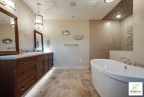 Norelco clement bath 1.jpg