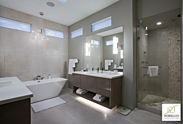 Norelco gregory bathroom.jpg