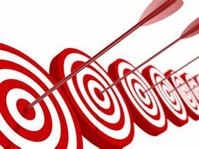How to set REALISTIC budget targets