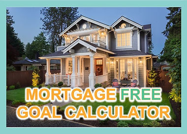 Mortgage free goal image.JPG