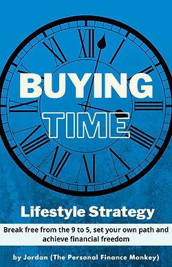 Buying Time - Ebook cover.PNG