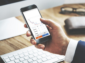 Micro investing apps: Are they worth it?