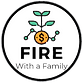 FIRE with a family LOGO - Revised_edited.png