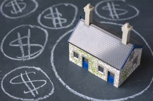Mortgage Offset vs Redraw Facility: Which is Better?
