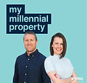 My Millennial Property cover.jpg