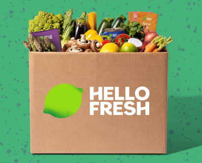 HelloFresh Review: Is It Worth It?