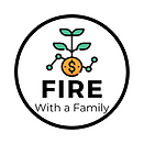 FIREwithafamily_LOGO BIGGER.png