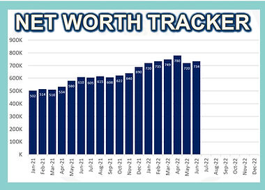 Net Worth Tracker - website image.JPG