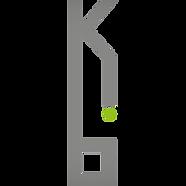 Logo_KIB%20seul%20couleur%20vert2_edited