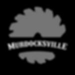 murdocksville logo full .png