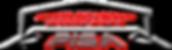 pisa logo 2018 new new.png