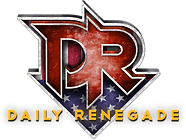 Daily Renegade Large (1).png