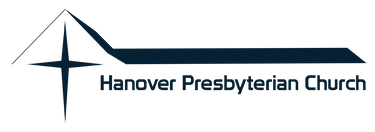 hanover-logo-one-for-site-dark-blue.png