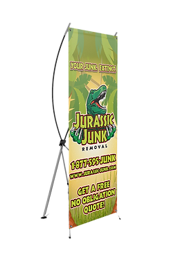 J Junk Stand up banner.png