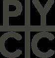 pycc logo .png