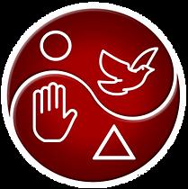 bernacki-logo-new_300w.png