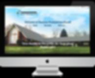hanover website for ark.png