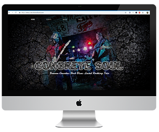 conc soul site for ark.png