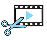 Ark Business Creations Video Services