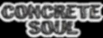 concrete soul two line logo.png