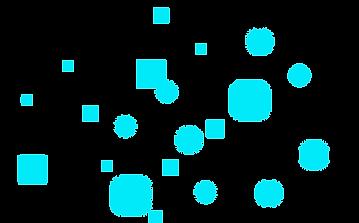 pixels.png