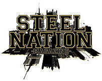 steel nation magazine logo_edited.jpg