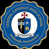 CCHS School Seal.png