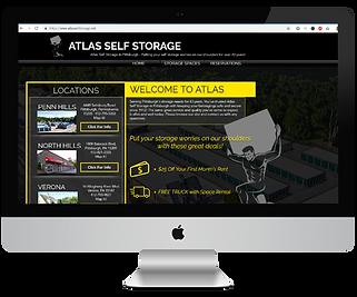 atlas website for ark.png