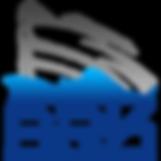 Ark Business Creations Logo