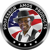 Amos seal for the website.png