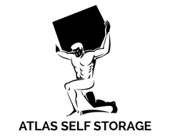 atlas logo black w text.png