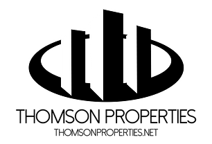 Thomson Properties Logo 2018 new.png
