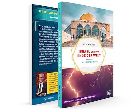 Israel und das Ende der Welt_s.png