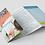 Thumbnail: Kirche im Widerspruch zu Gott? (50er Pack)