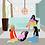 Thumbnail: El nuevo bebé de mamá