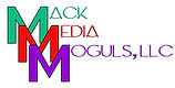 MMM Logo Concepts 005_edited.jpg