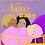 Thumbnail: Momma's New Baby - Book Bundle