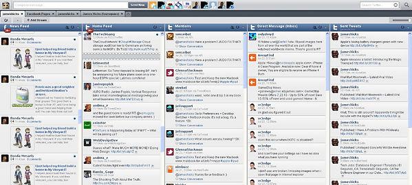 social media platform.jpg
