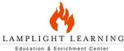 lamplightlearning.png