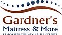 gardners-logo.png