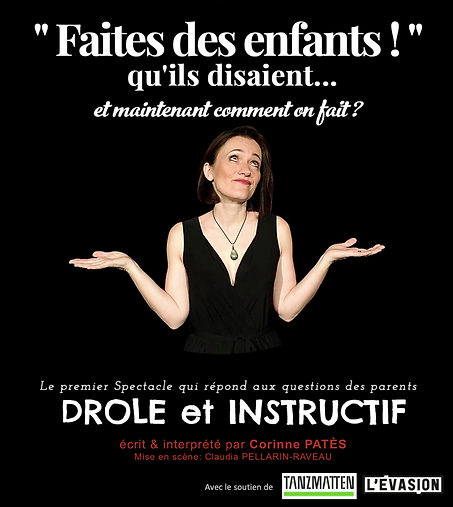 AFFICHE SPECTACLE 17jul.png
