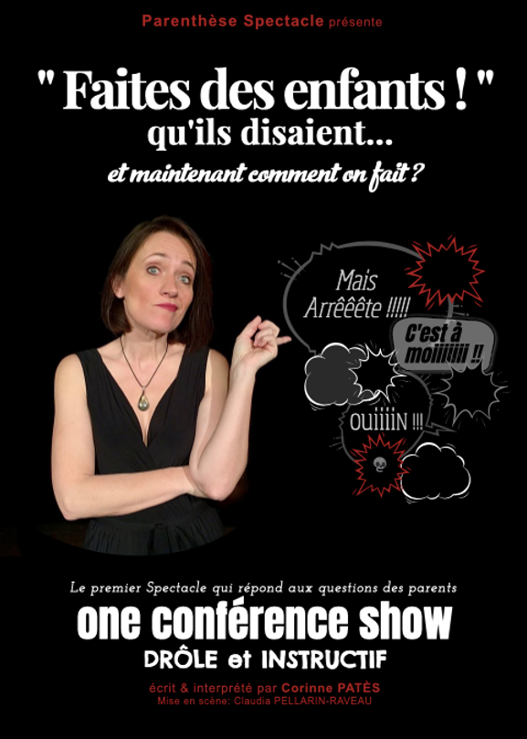 AFFICHE SPECTACLE 19avr.png