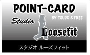 都度払い用ポイントカード202.jpg