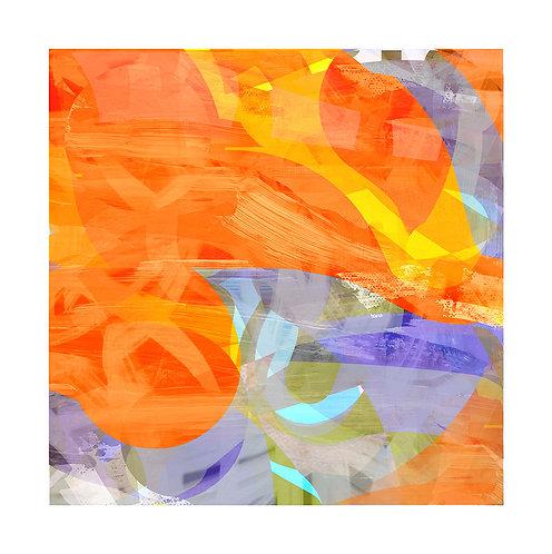 Midsummer variations #4.4