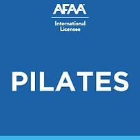 img_program_pilates_01.png
