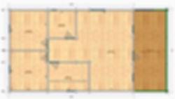 M89_planta.jpg