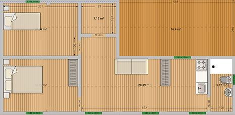 T240_planta_Calp.jpg