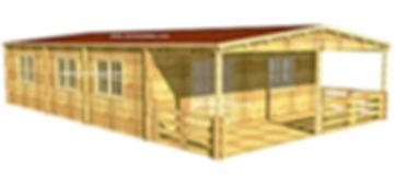 casas de madeira, bungalows, prefabricados, casas modulares, casas de férias, casas de praia, casa de montanha, empreendimentos turísticos, casas baratas, preço casas, casas ferias, projeto turistico, coberturas madeira, anexos madeira, madeira construçao, abrigo jardim, casa de arrumo