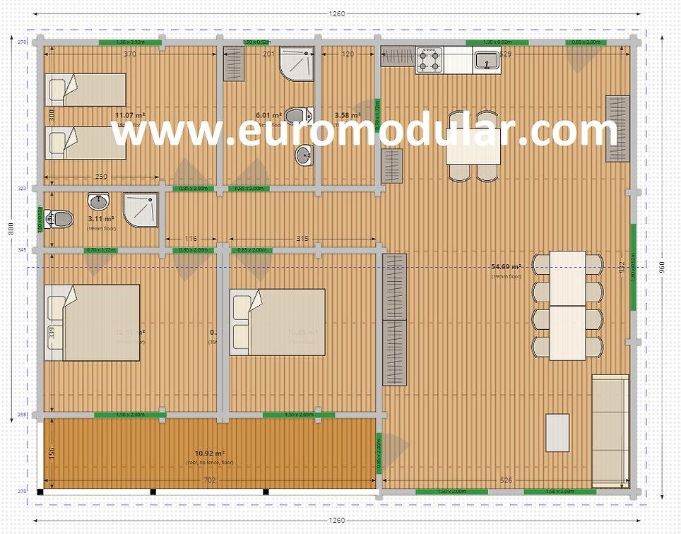 T3_COIMBRA_PL_EURO.jpg
