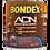 Thumbnail: BONDEX ADN MATE